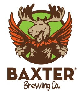 BaxterLogo_Color-011