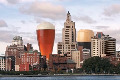 cropped-beer_skyline_main1.jpg