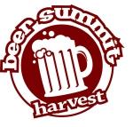 harvest_darkred