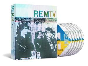 rem_discs