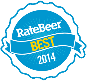 rbbest-2015