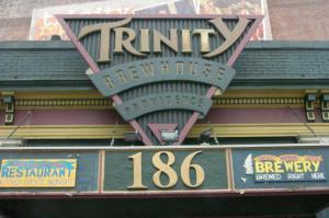 trinity_Sign