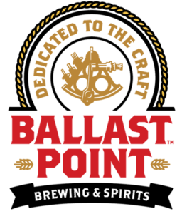 ballast-point-logo1