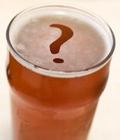beer-ask