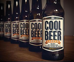 beer_labels