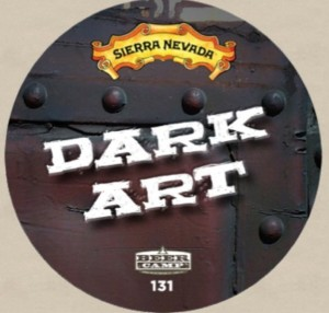 dark_rt