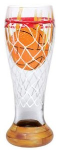 dunk-beer-glass