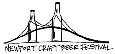 Newport-Craft-Beer-Festival