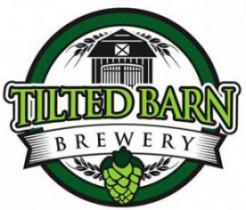 Tilted_logo
