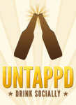 Untapped-Logo-fixed