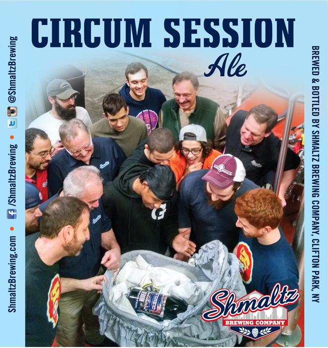 2_Circum Session