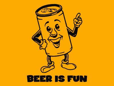 beer_fun