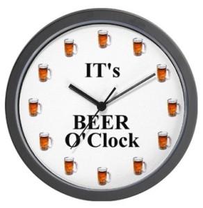 beer_oclock