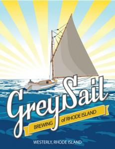 Grey-Sail-logo-231x300