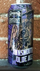 innsmouth_can