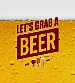 Lets_Grab_a_Beer