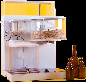 minibrew-machine-home