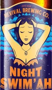 Night_swim