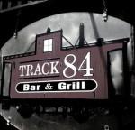 track_84_square