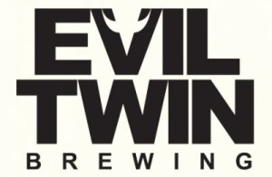 evil-twin-brewing