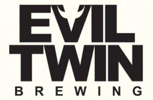 evil-twin-brewing