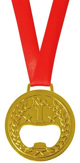 beer_medal