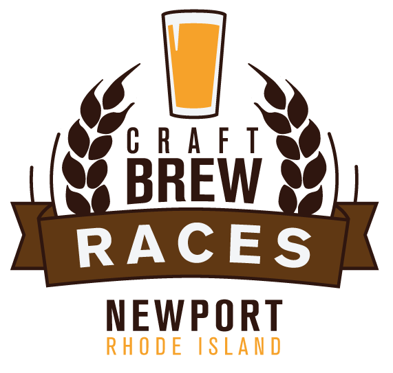 Craft brew races bottles cans just clap your hands for Rhode island craft beer