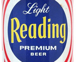 reading-e1433602888667