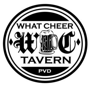 what-cheer-logo