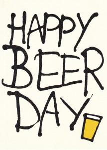 BTS013_Happy_Beer_Day_1024x1024