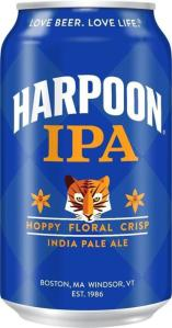 Harpoon-IPA