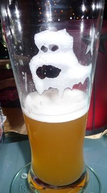 spookyglass