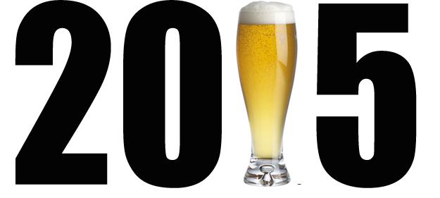 Beer-2015