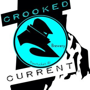 crooked-current-logo