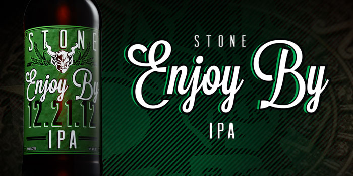 stone-brewing-enjoyby122112