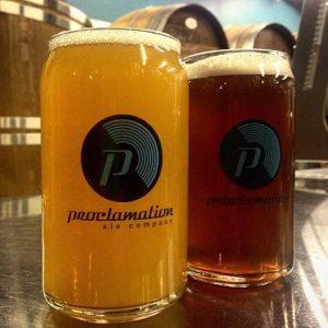 ptoc_beers