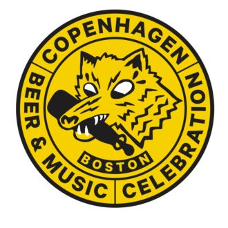 Copenhagen-Beer-Celebration-Logo$small