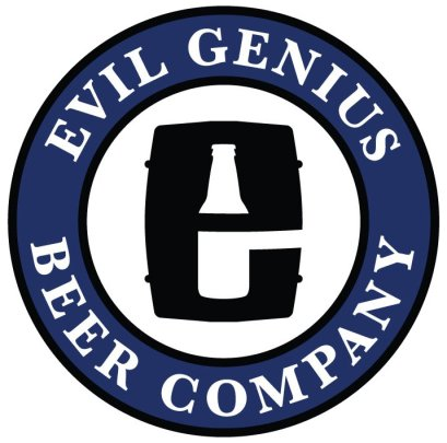 evil-genius-beer-co
