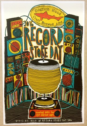 record_store_day_poster