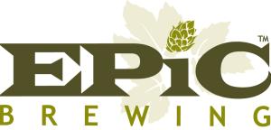 Epic-Brewing-Logo