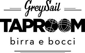 taproom_logo