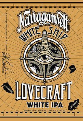 00381_GANS_16_LovecraftWhiteShip_D4 copy