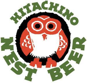 nest_beer_logo