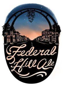 fed_hill