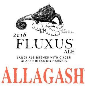 allagash-fluxus-2016