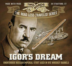 igors-dream
