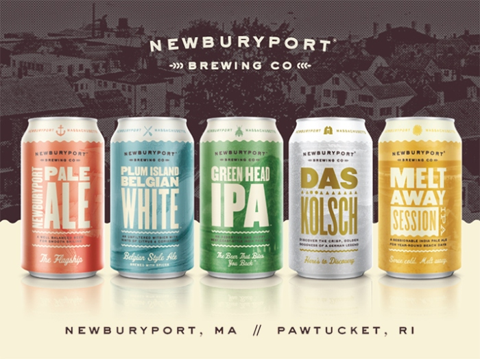 newburyport-brewing-company-pawtucket-rhode-island