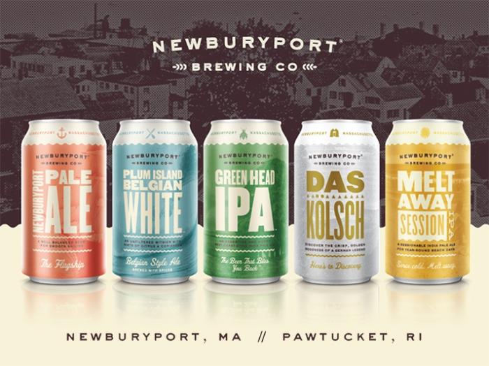 newburyport-brewing-company-pawtucket-rhode-island