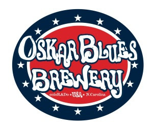 oskar-blues-logo