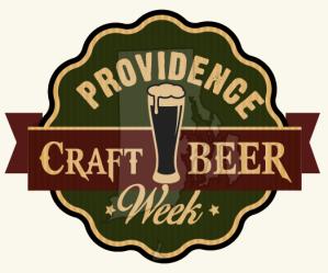 prov_beer_week